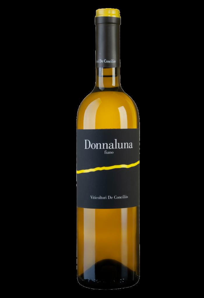 Donnaluna Fiano De Conciliis